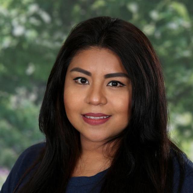 Erika Najera Sanchez's Profile Photo