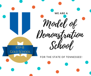Gold Model Demonstration School