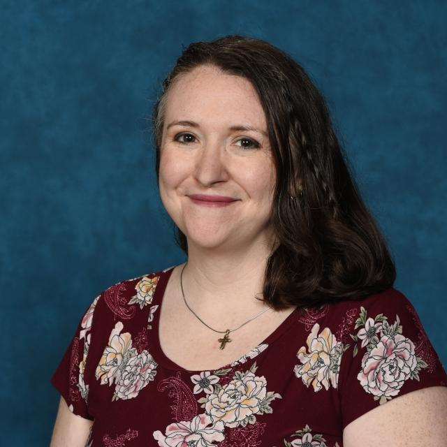 Ellen Hotchkiss's Profile Photo