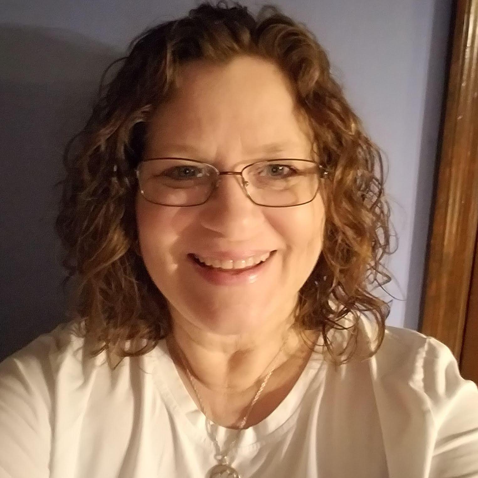Jennifer Forshey's Profile Photo
