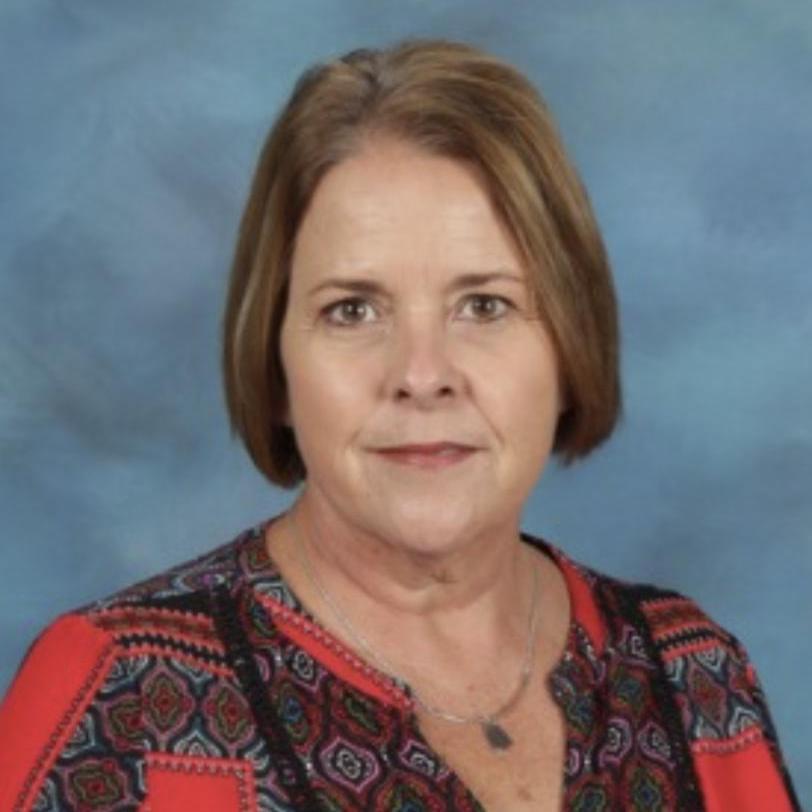 Libby Case's Profile Photo