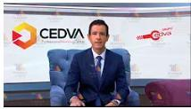 CEDVA Puebla en TV Azteca Featured Photo