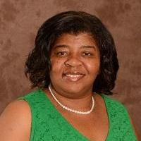 Marcia Bonner's Profile Photo