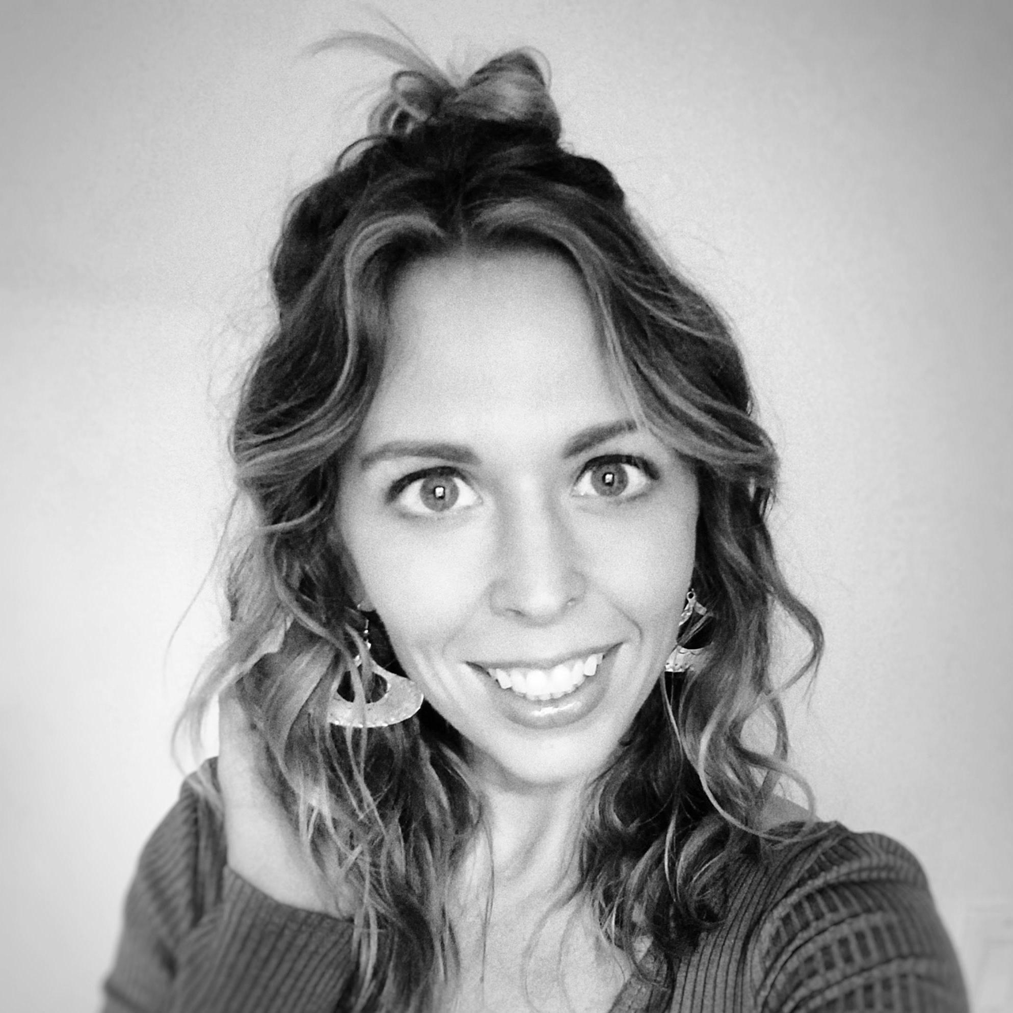 Shannon Parisi's Profile Photo