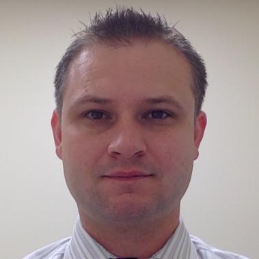 Drew Belton's Profile Photo