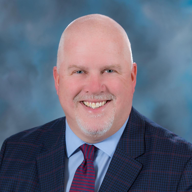 Michael Connor's Profile Photo