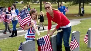 Flags for Heroes mom and daughter.jpg