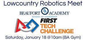 Robotics Meet logo FB 2020 copy.jpg