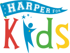 Harper For Kids