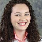 Katherine Whittington's Profile Photo
