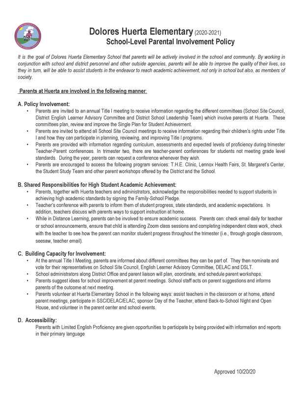 HES Parental Involvement Policy_Eng_Span-1_Page_1.png