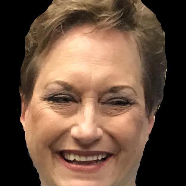 Veronica Gloeckner's Profile Photo