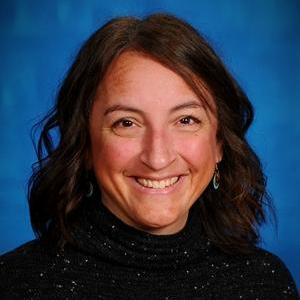 Heidi Averett's Profile Photo