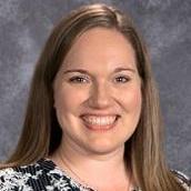 Catherine Flores's Profile Photo