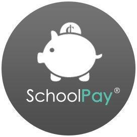 SchoolPay Logo