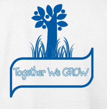 Together we GROW
