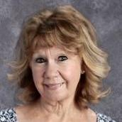 Vicki Doherty's Profile Photo