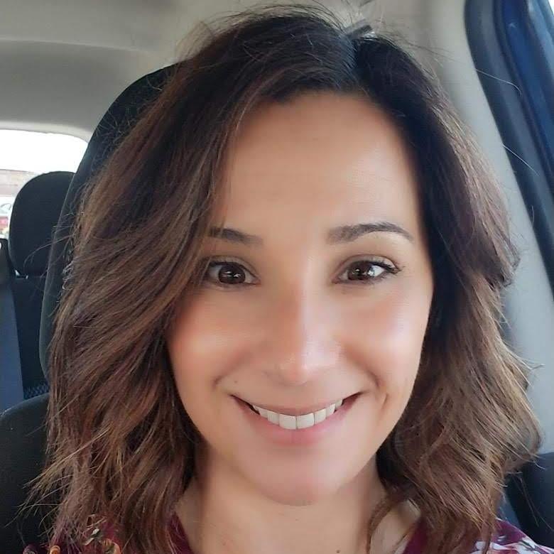 Victoria George's Profile Photo