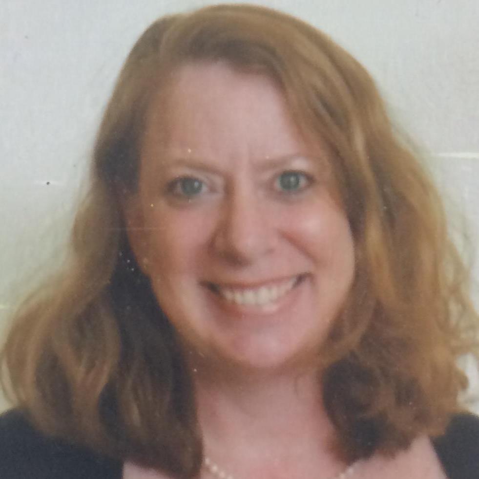 Regina Judkins's Profile Photo