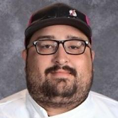 Kevin Pedroza's Profile Photo