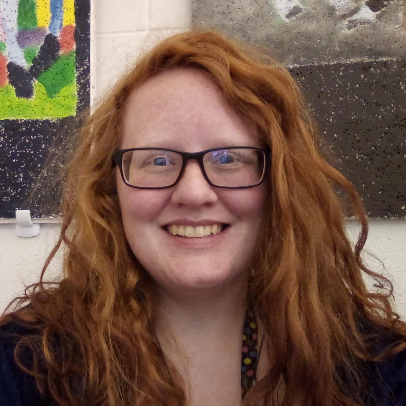 Karrah Bennett's Profile Photo