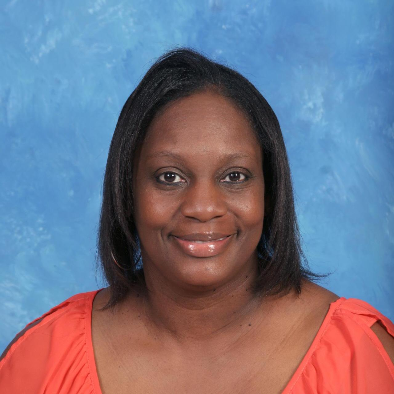 Chasity Fields's Profile Photo