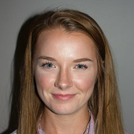 Holly Starkmann's Profile Photo