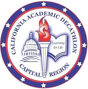 CA Academic Decathlon.jpg