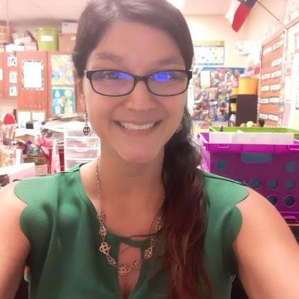 Danielle Risinger's Profile Photo