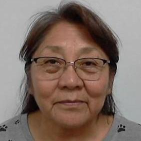 Mary Yazzie's Profile Photo