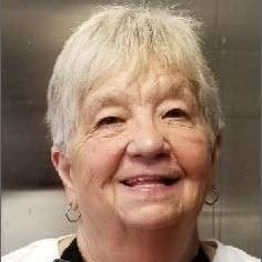 Mary Ellen Grassi's Profile Photo