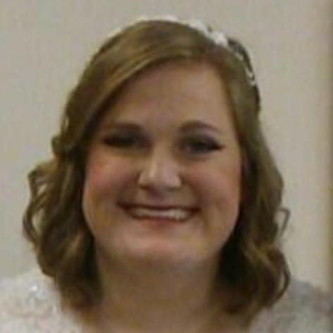 Rachel Edmaiston's Profile Photo