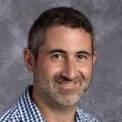 Nicholas Alfred's Profile Photo