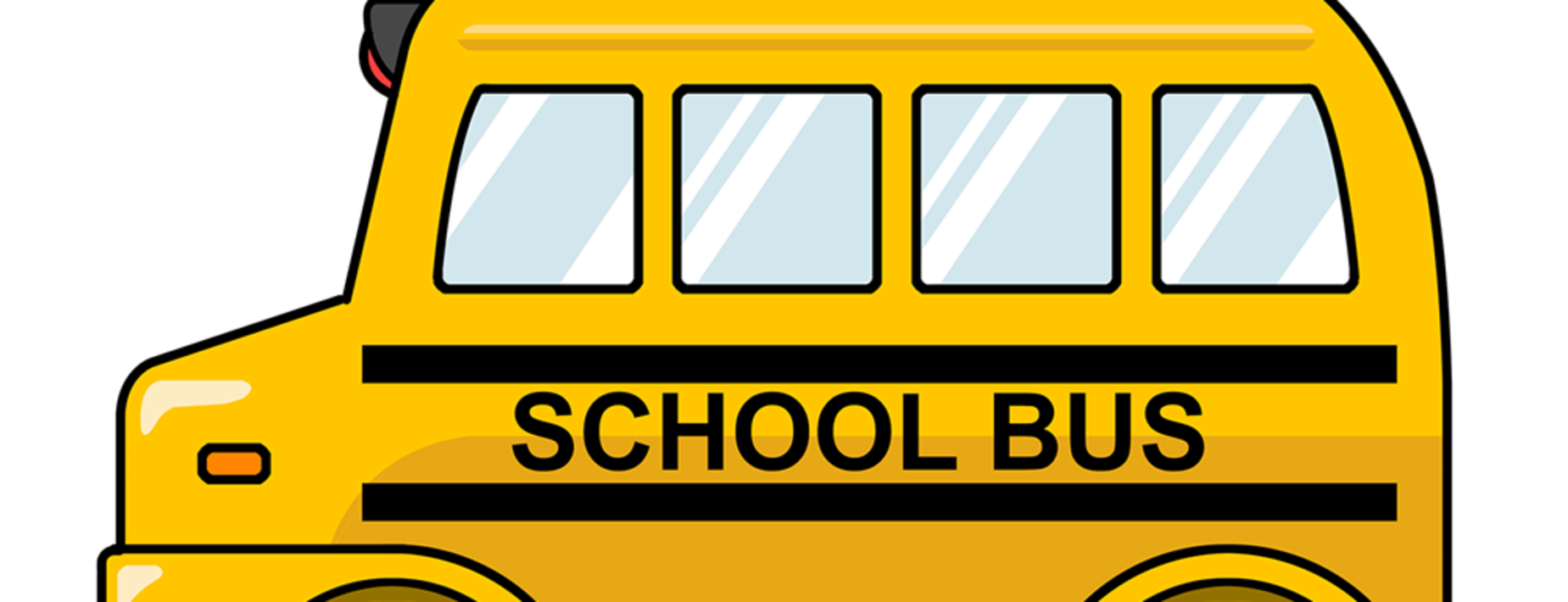 Summer Reading Camp Bus Schedules- RIDGELAND AREA
