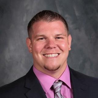 Erik Browe's Profile Photo