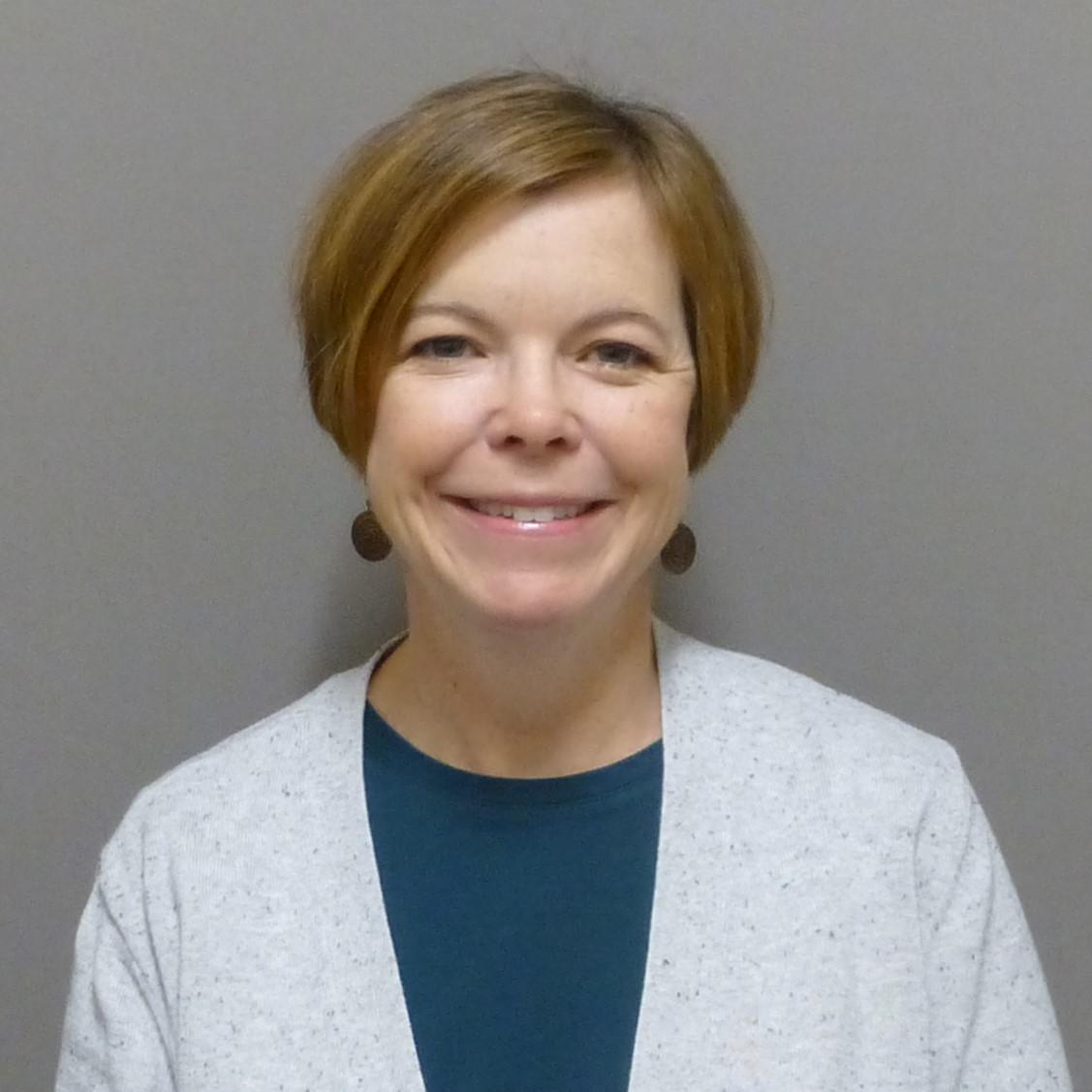Melissa Borgel's Profile Photo