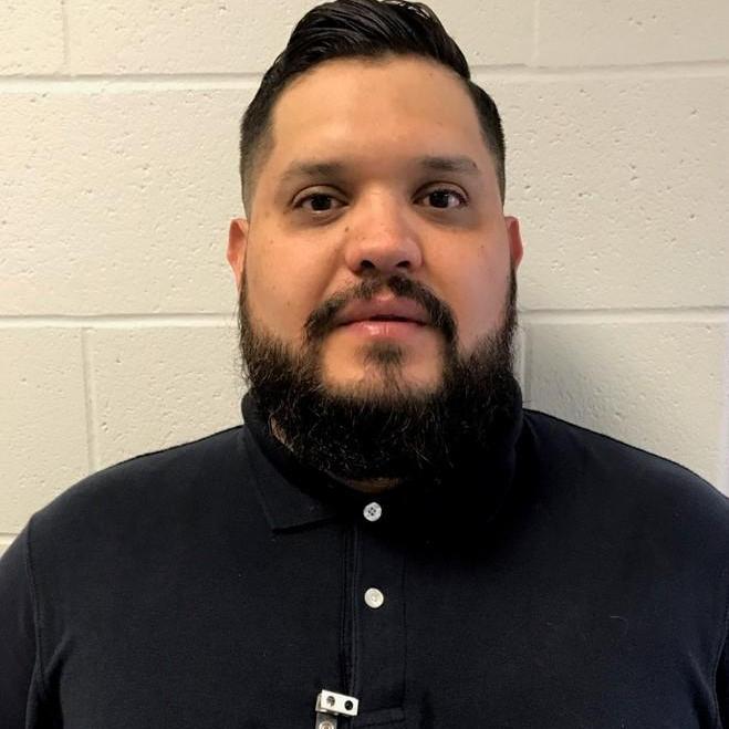 Robert Mendoza's Profile Photo