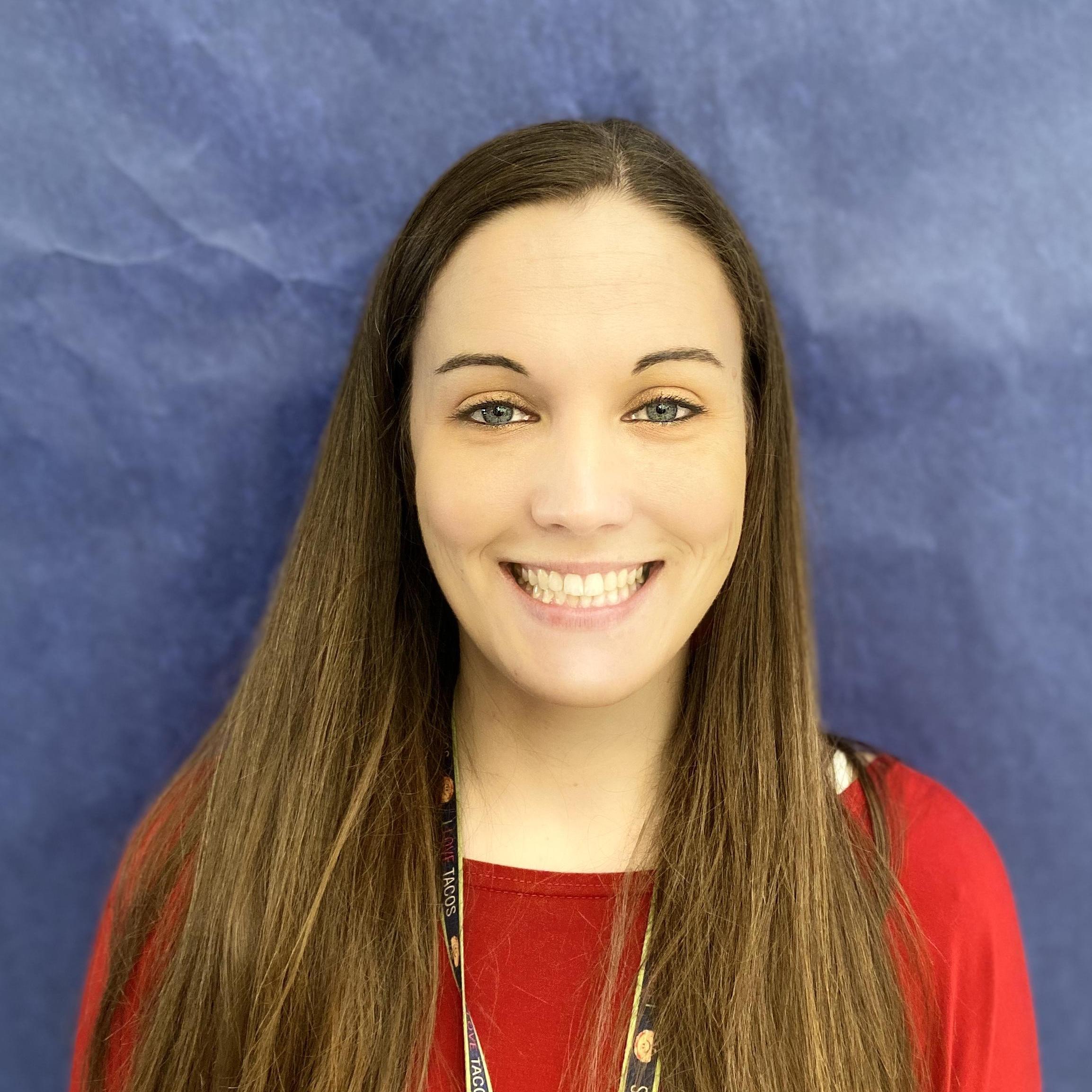 Brittany Barron's Profile Photo