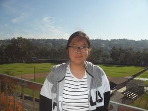 Katie Wang 9th.jpg