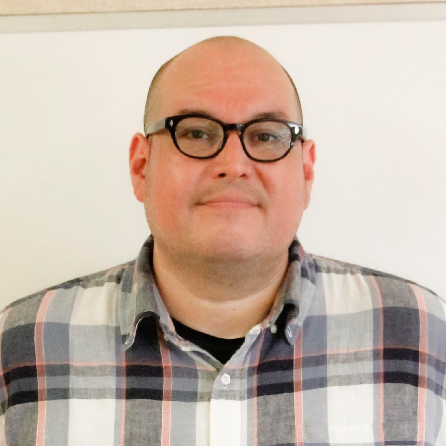 Hector Amaya's Profile Photo