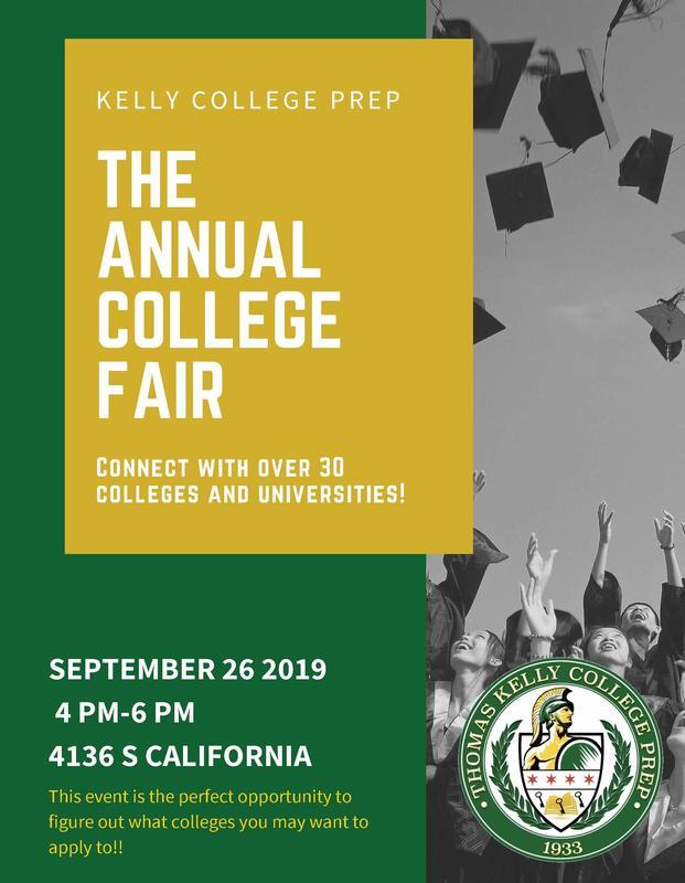 College Fair KCP.jpg
