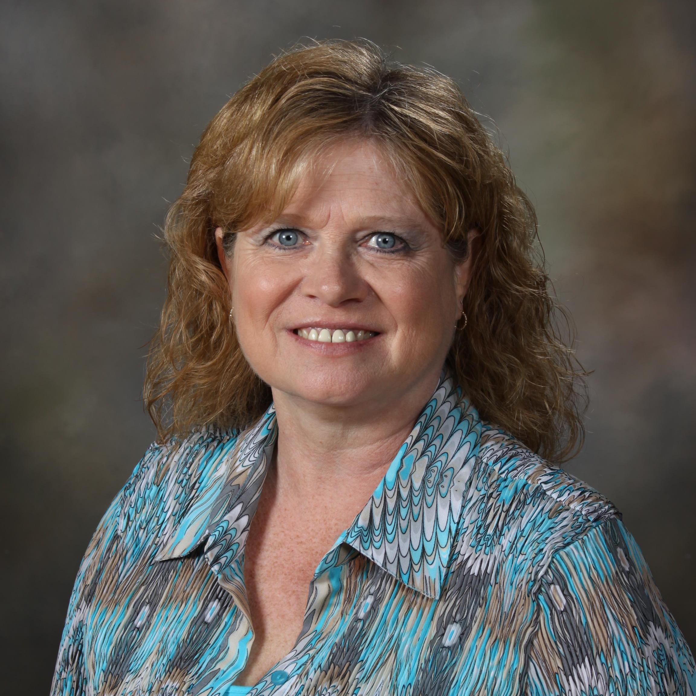 Jennifer Blair's Profile Photo