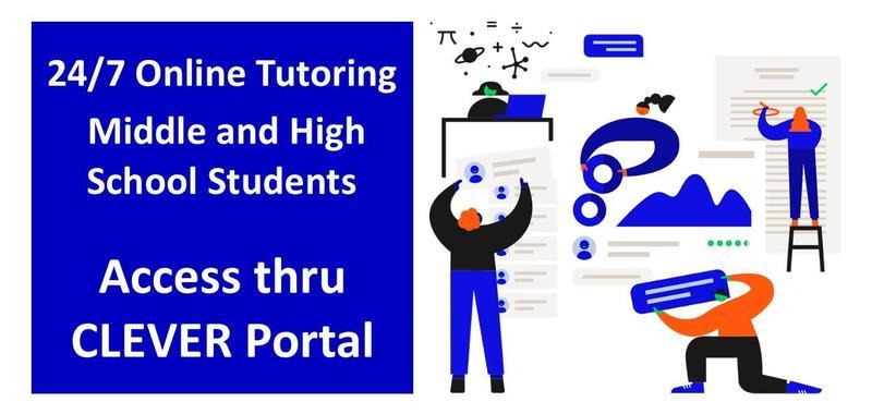 Paper Online Tutoring