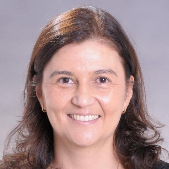 Patricia Soto's Profile Photo