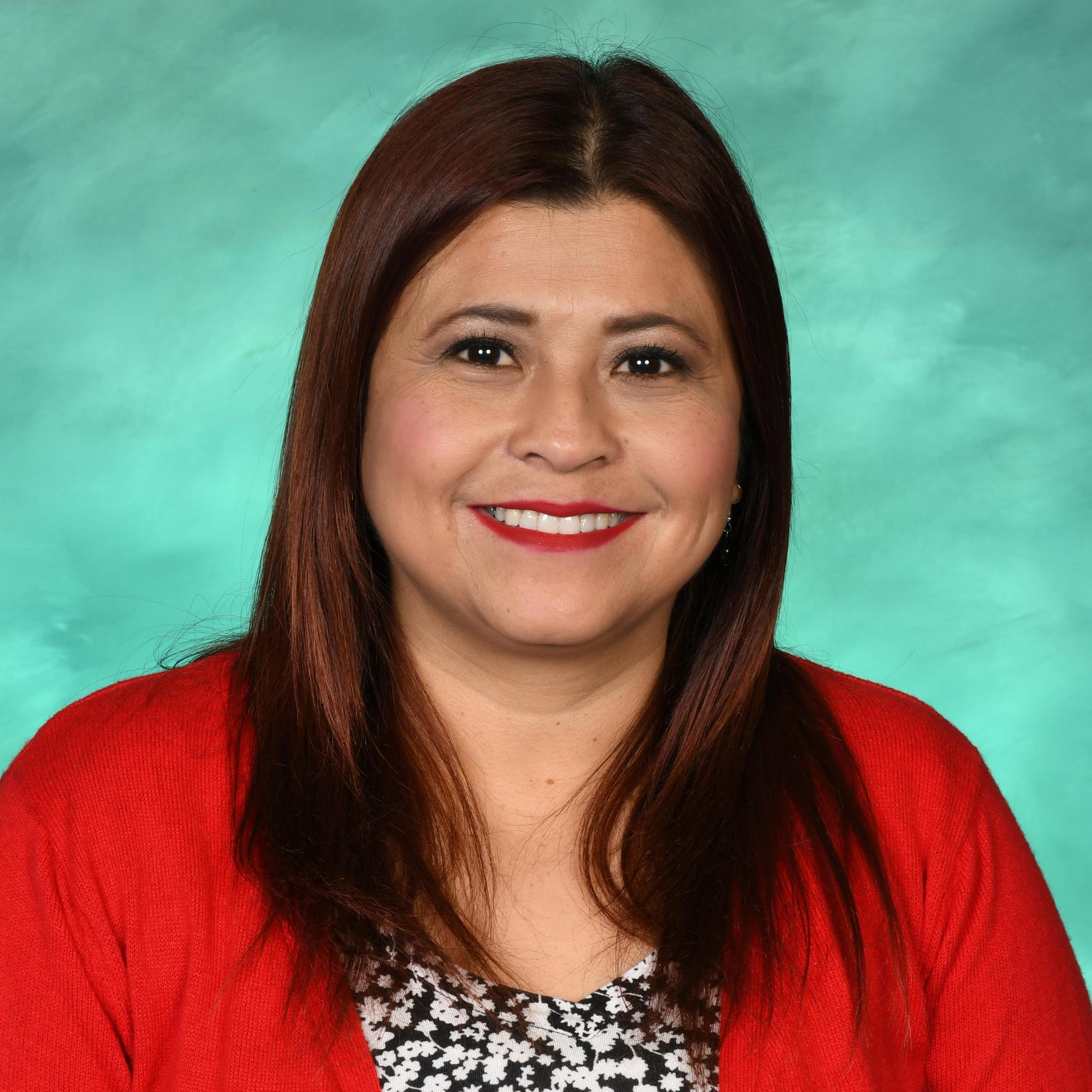 Melinda Bocanegra's Profile Photo