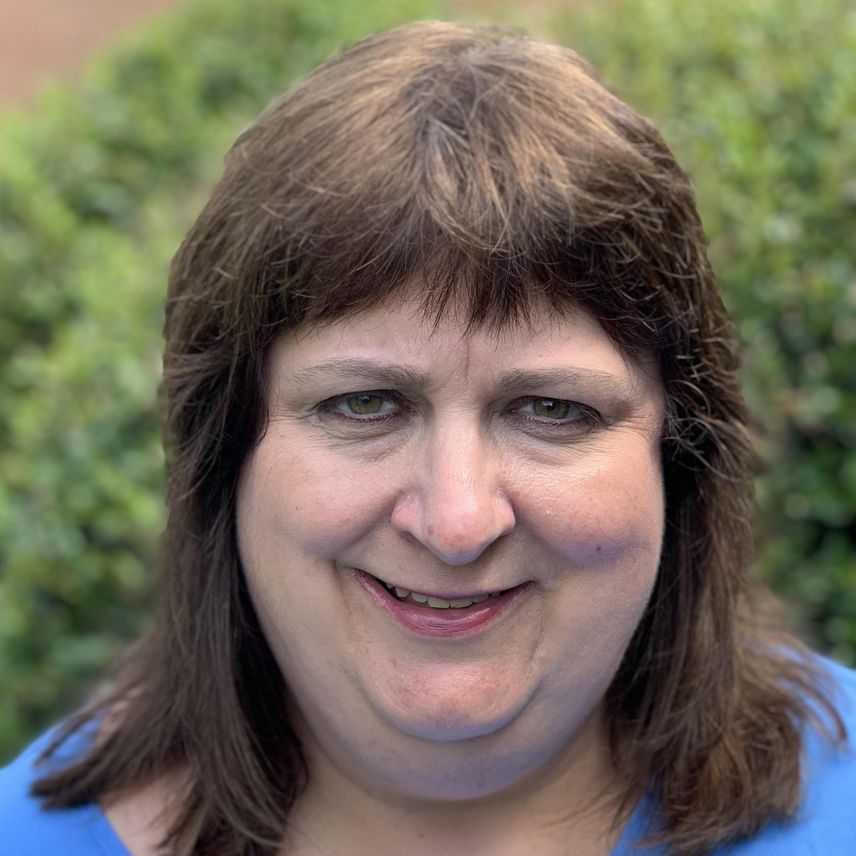 Lisa Micheletti's Profile Photo