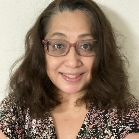 Debbie Dimas's Profile Photo