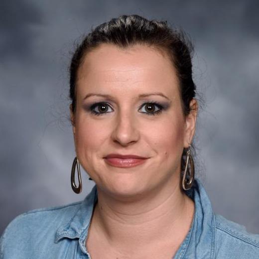 Kathleen Collins's Profile Photo