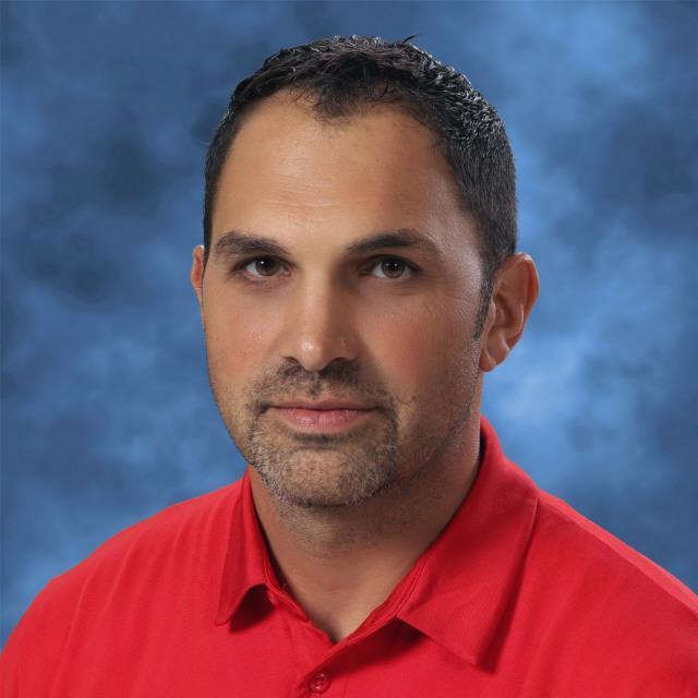 Vincent Hernandez's Profile Photo