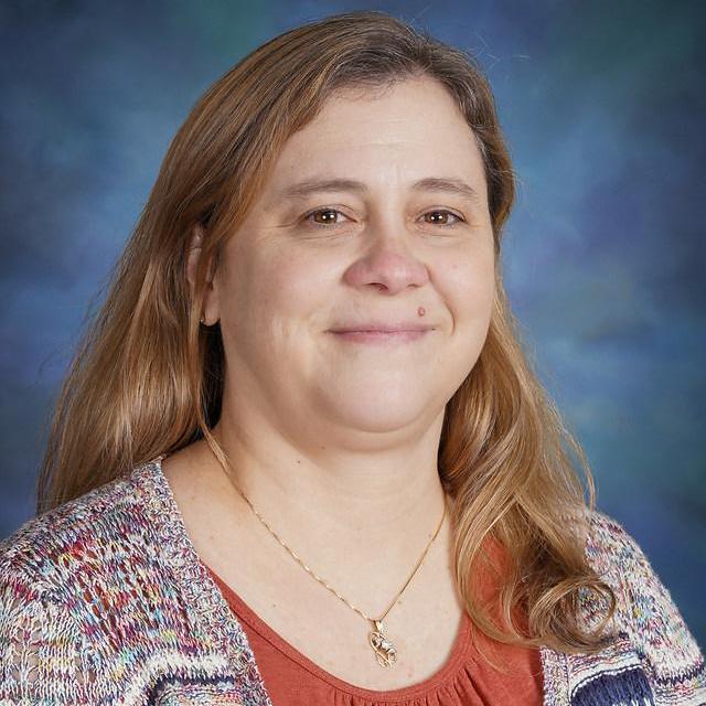 Spradlin Allison's Profile Photo